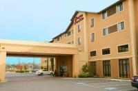 photo of Hampton Inn & Suites Burlington, Wa