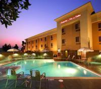 photo of Hampton Inn & Suites Colton/San Bernardino, Ca