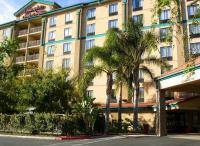 photo of Hampton Inn & Suites Los Angeles/Anaheim-Garden Grove