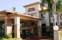photo of Hampton Inn & Suites Ontario, Ca