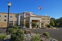 photo of Hampton Inn & Suites Red Bluff, Ca