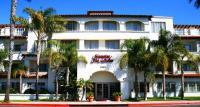 photo of Hampton Inn & Suites San Clemente, Ca