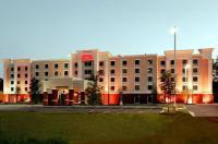 photo of Hampton Inn & Suites Tallahassee I-10-Thomasville Rd, Fl