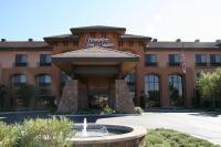 photo of Hampton Inn & Suites Temecula, Ca