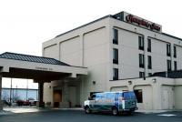photo of Hampton Inn Billings
