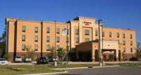 photo of Hampton Inn Btr Denham Springs