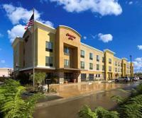 photo of Hampton Inn Carlsbad North San