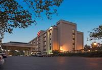photo of Hampton Inn Charlotte-Gastonia