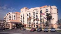 photo of Hampton Inn Los Angeles/Carson/Torrance