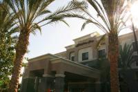 photo of Hampton Inn Los Angeles-Orange County-Cypress, Ca