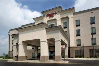 photo of Hampton Inn Middletown, de