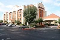 photo of Hampton Inn Milpitas