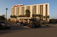 photo of Hampton Inn Orlando-s. of Universal Studios