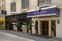 photo of Harbor Court Hotel - A Kimpton Hotel