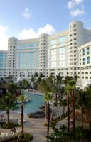 photo of Hard Rock Hotel Hollywood