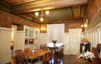1085601-19851420-restaurant.full