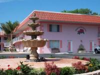photo of Hibiscus Suites Inn