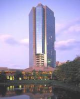 photo of Hilton Alexandria Mark Center