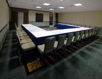 1068820-21921433-ballroom.full