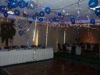 1068865-19484949-ballroom.full