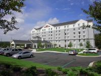 photo of Hilton Garden Inn Birmingham/Liberty Park