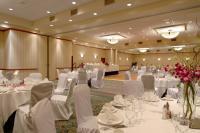 1068802-24935490-ballroom.full