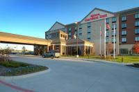 photo of Hilton Garden Inn Dallas/Duncanville