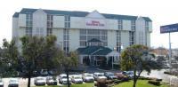 photo of Hilton Garden Inn Dallas/Market Center
