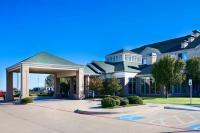 photo of Hilton Garden Inn Fort Worth North