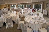1050642-21910981-ballroom.full