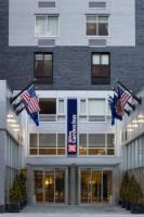 photo of Hilton Garden Inn New York/Chelsea