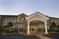 photo of Hilton Garden Inn Ontario/Rancho Cucamonga