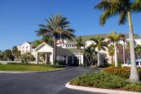 photo of Hilton Garden Inn Sarasota-Bradenton Airport