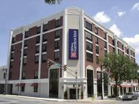 photo of Hilton Garden Inn Terre Haute