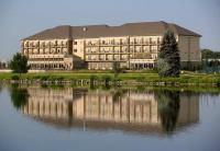photo of Hilton Garden Inn-Idaho Falls
