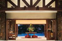 photo of Hilton Grand Vacations Club at Waikoloa Beach Resort