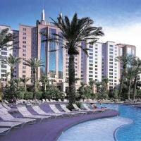 photo of Hilton Grand Vacations Club® at The Flamingo - Las Vegas