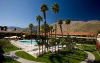 photo of Hilton Palm Springs Resort