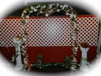 photo of I Tie The Knots Wedding Officiant Services & Venue (LOCAL)