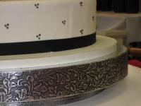 photo of Cake Stands by Bez