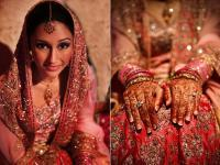 indian_bridal_portrait_pink_and_red_outfit.jpg