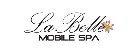 photo of La Belle Mobile Spa