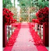 Amazing-wedding-aisle--ideal-with-flowers-and-all.square