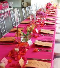 photo of Absolutely Fabulous! Wedding & Event Planning