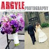 Argyle_photography_portfolio_20122.square