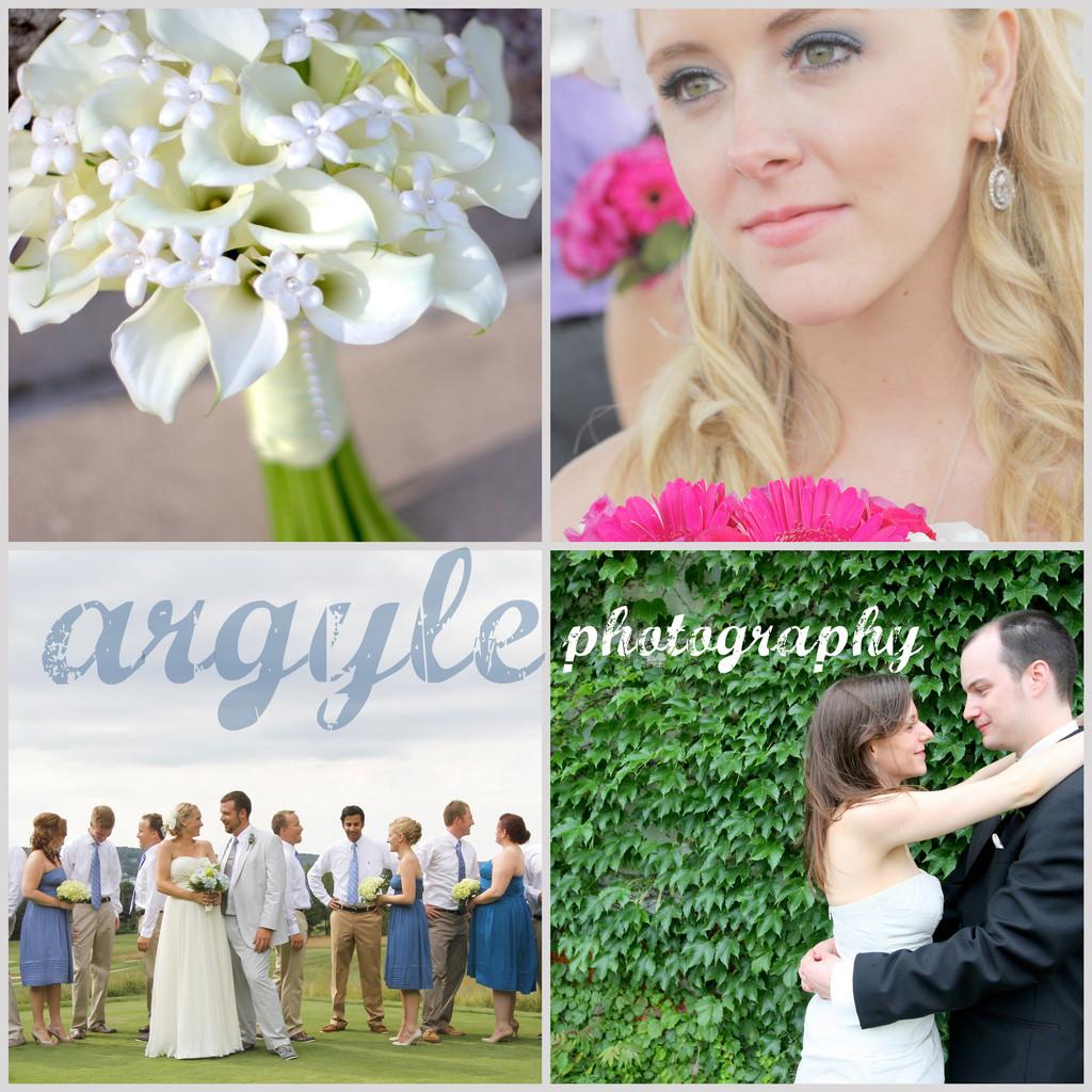 Best_wed_feb20123-001.full