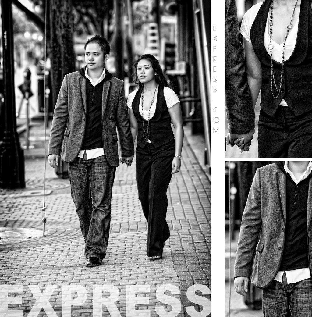 Express_9429_2_a.full