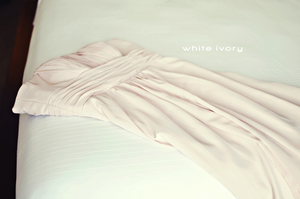 photo of White Ivory Photography