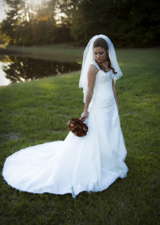 photo of BBC Photography - Weddings