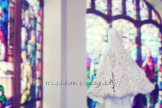 Magdalene Photography